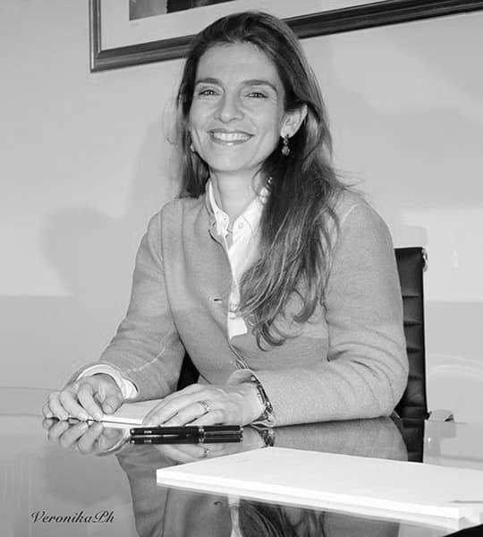 Avvocato Michela Lo Giudice | Studio Legale Lo Giudice